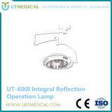 Ut-Stz4 LED 램프 LED 운영 램프 Shadowless 운영 램프