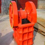 Roche de série de PE/machine de /Mining broyeur de pierre/maxillaire avec la qualité