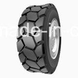Neumático radial de la pista de Joyall TBR, neumático del carro