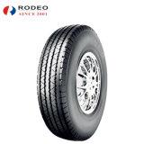 El triángulo toma y el neumático 30*9.50r15 31*10.50r15 del coche 4X4