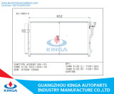 Autoteil-Kondensator für Akzent Hyundai-Hyundai (06-10) Soem 97606-1e000