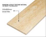 [15إكس60كم] خشبيّة نظرة قرميد مع سعر جيّدة (158025)