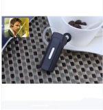 Detecção de movimento Gravador de vídeo 720p Câmera Gravação de voz Bluetooth Headset Camcorder