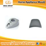家庭電化製品のための高品質の注入型