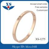 De Buitensporige Armbanden van uitstekende kwaliteit van Dames met Goedkope Prijs