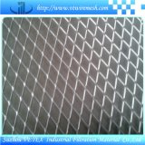 Нержавеющая сталь расширила ячеистую сеть используемую в фильтрах
