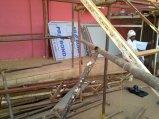 Строительные материалы PVDF Coated для внешнего плакирования стены