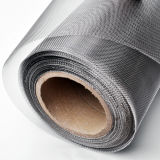 China-Lieferant-Aluminium gesponnenes Draht-Insekt-Ineinander greifen