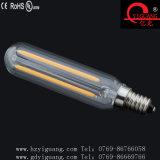 2017 지능적인 점화 360 도 LED 전구 E27 B22 Edison LED 빛
