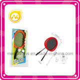 2017 giocattoli mini di vendita caldi della racchetta di tennis di volano