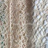 Fashionablepolyester Jacquardwebstuhl-Gewebe für Kleid (HD2223417)