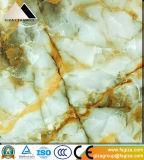 600*600mm hanno lucidato le mattonelle di pavimentazione di pietra di marmo italiane (6B6049)