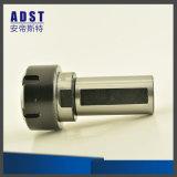 Беседка держателя инструмента SLA32-Er32um-70 эластичная для филировальной машины CNC