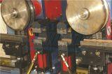 Горячая гибочная машина Двойн-Головки сбывания