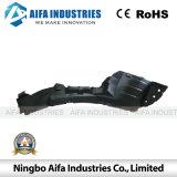 自動車部品のためのプラスチック自動型、自動バンパー、自動生産