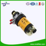 Jcb 32-925694A 회의를 위한 자동차 부속 연료 필터