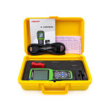 Tipo de los pros D de Obdstar X100 para la función del odómetro y del software del OBD