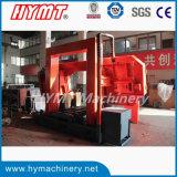 Máquina de corte da estaca horizontal resistente do sawing da faixa GW42130