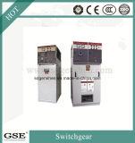 상자 유형 조정 실내 AC 금속 동봉하는 개폐기 또는 힘 동봉하는 배급 개폐기