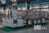 자동적인 5 갤런 배럴 충전물 기계/병에 넣기 장비