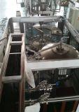 フルオートの飲料および飲み物水びん詰めにする機械