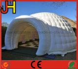 販売のための膨脹可能なLEDの軽いテント