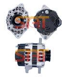 Alternatore per Hyundai KIA 37300-02600 Lra03367 2607052