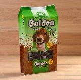 Kundenspezifische Nahrung für Haustiere sackt Hundeverpacken- der Lebensmittelbeutel ein