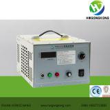 기계를 인쇄하는 필름을%s 지상 처리 코로나 처리 기계 코로나 Treater (건조한 유형 및 디지털 표시 장치 HW2003E 3kw)
