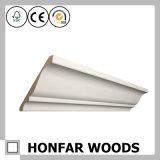 MDF di modellatura di legno del materiale da costruzione con innescato