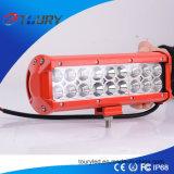 54W LED Work Light Offroad Прожектор для автомобилей