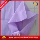Cubierta disponible no tejida de la almohadilla de la impresión para el aeroplano