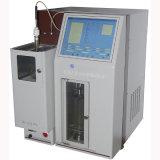 Appareillage complètement automatique de distillation d'Appareil-Pétrole de distillation d'Appareil-Pétrole de distillation