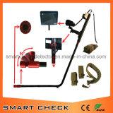 Uvis02 Под автомобилем инспекции камеры Водонепроницаемая камера инспекции CCTV камеры