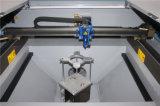 Macchina specializzata del laser Cutting&Engraving per la noce di cocco di taglio (JM-640H-CC1)
