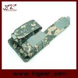 Мешок кассеты M4 тактический Airsoft Molle двойной