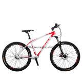 Vélo de montagne coloré/bicyclette fraîche d'hommes/vélo en gros