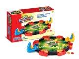 Игрушки настольных игр быстро пожара малышей пластичные Desktop
