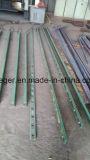 Preço do fabricante Lâmina de máquina de cisalhamento hidráulico de alta qualidade