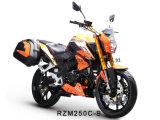 [رزم250ك-ب] يتسابق درّاجة ناريّة [150كّ/200كّ/250كّ]