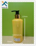 Пластичная бутылка жидкостного тензида фабрики 300ml бутылки пластичная