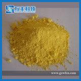 Ce редкой земли (SO4) Ceric сульфат 2 99.9%