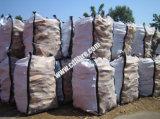 Kundenspezifische geprüfte Masse/riesige/grosse Beutel für Verpackungs-Brennholz