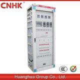 Gzdw Gleichstrom (DC)batterieleistung-Zubehör-Panel