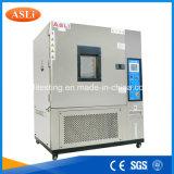 Le GV a testé la chambre programmable d'humidité de la température de l'acier inoxydable SUS#304