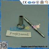 Soupape piézo-électrique Foor J00 005 d'injecteur de F00rj00005 Bosch F 00r J00 005 Bosch pour 0445120002
