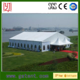 tenda di alluminio del blocco per grafici del baldacchino di 15X30m per la festa nuziale esterna