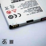 Batterie initiale Li3716t42p3h565751-H de téléphone mobile de qualité pour Zte N880e N860 N855D U885 U880e V889d
