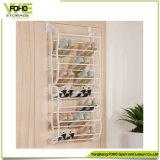 Mehrschichtige zusammengesetzte Tür-Wand-wasserdichte Schuh-Plastikzahnstange