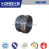 DIN 17223 JIS G3521の高品質の網ワイヤー